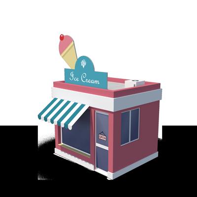 Cartoon-Ice-Cream-Shop.H03